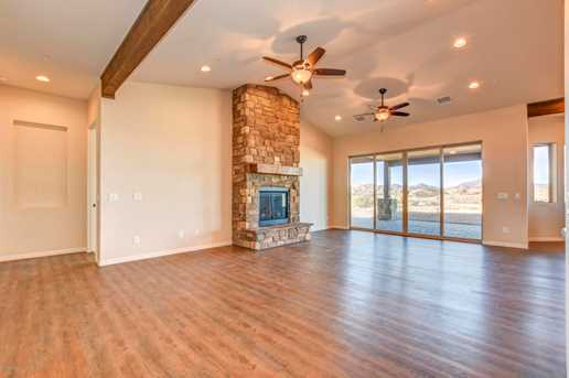 5286 Peavine View Trail - Photo 10