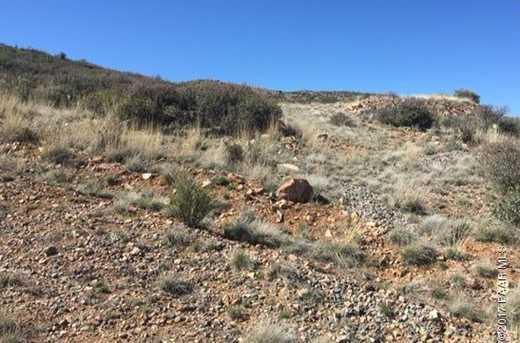 8730 Prescott Ridge - Photo 4
