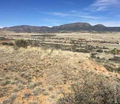 8730 Prescott Ridge - Photo 1