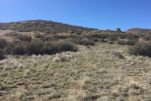8730 Prescott Ridge - Photo 8