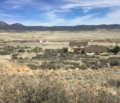 8730 Prescott Ridge - Photo 2