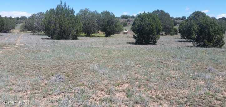 00 Juniperwood Ranch - Photo 12