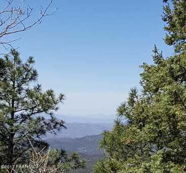 0 Tall Pine Trail - Photo 12