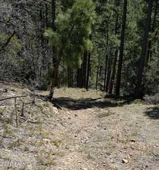 0 Tall Pine Trail - Photo 10
