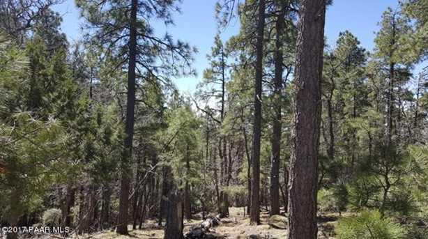 0 Tall Pine Trail - Photo 4