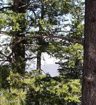 0 Tall Pine Trail - Photo 8