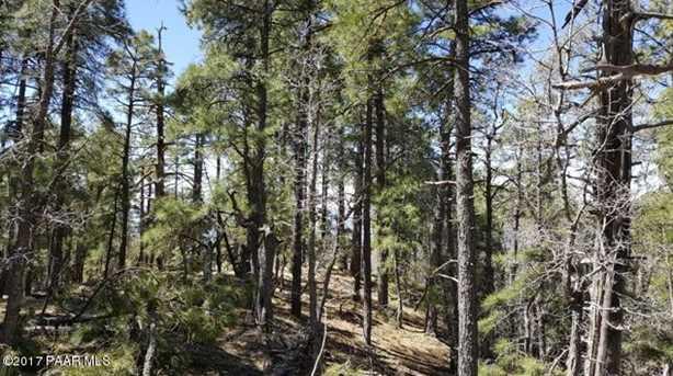 0 Tall Pine Trail - Photo 2