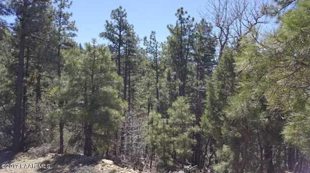 0 Tall Pine Trail - Photo 6