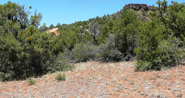 9 Shadow Rock Ranch - Photo 6