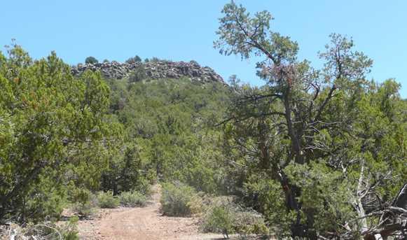 9 Shadow Rock Ranch - Photo 2