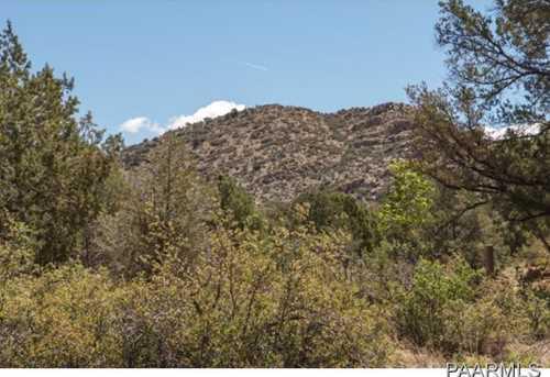 14720 Agave Meadow Way - Photo 4