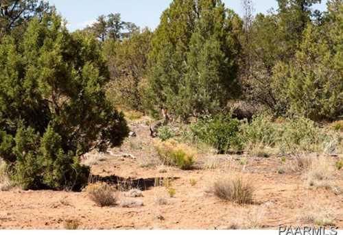 14720 Agave Meadow Way - Photo 2