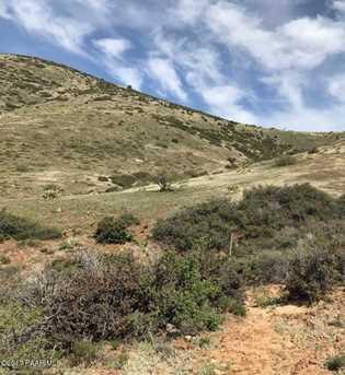 0 Goswick Ranch 025B - Photo 1