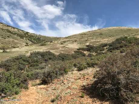 0 Goswick Ranch 025B - Photo 2