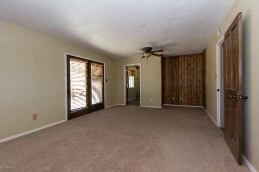 2799 S Iron Springs Road - Photo 22
