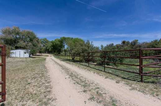 2799 S Iron Springs Road - Photo 4