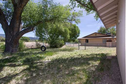 2799 S Iron Springs Road - Photo 40