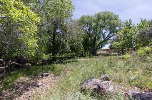 2799 S Iron Springs Road - Photo 42