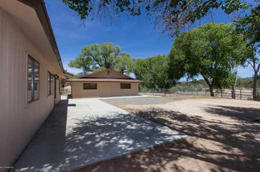 2799 S Iron Springs Road - Photo 36