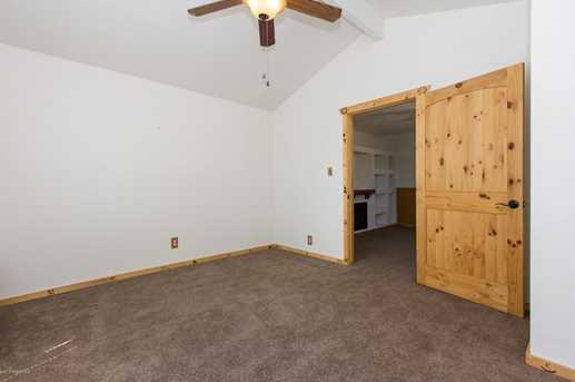 2799 S Iron Springs Road - Photo 34