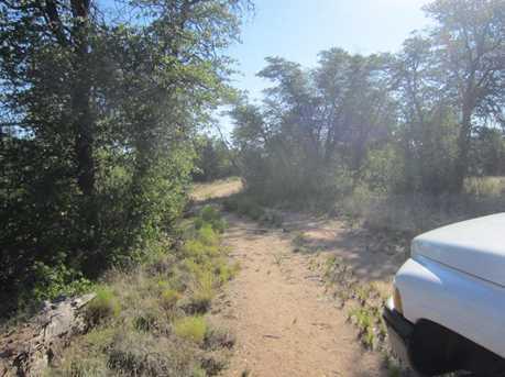 3580 Broken Trail - Photo 4