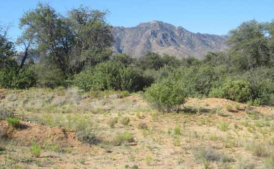 3580 Broken Trail - Photo 1