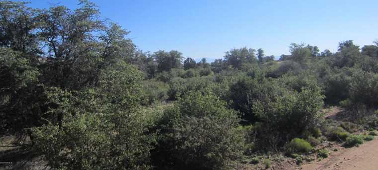 3580 Broken Trail - Photo 2