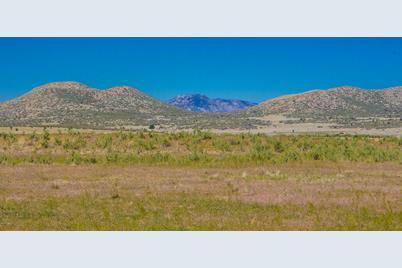 07 Prescott Ridge Road - Photo 1