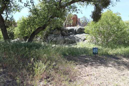 4460 Twisted Trail Lot 40 - Photo 1