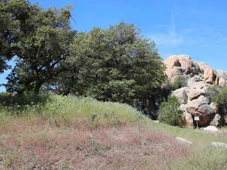 4460 Twisted Trail Lot 40 - Photo 4