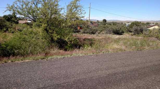 20572 Wagon Way - Photo 4