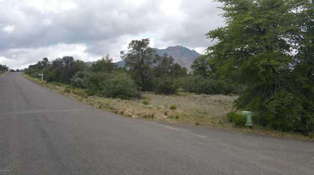 3250 Blackjack Ridge Rd - Photo 4
