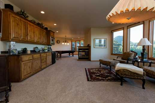 2206 Forest Mountain Road - Photo 36