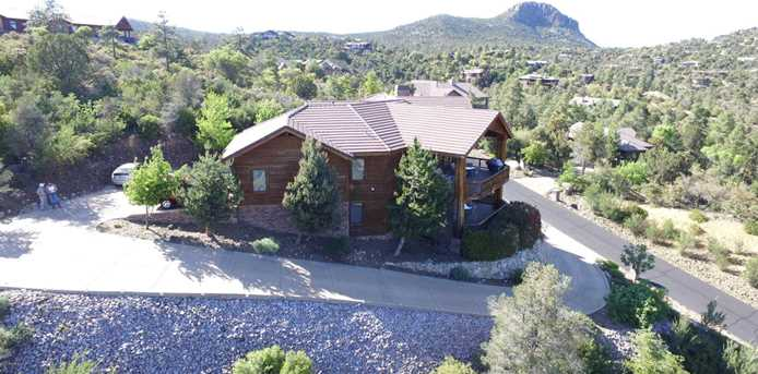 2206 Forest Mountain Road - Photo 48