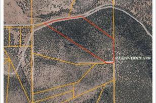 1133 Sierra Verde Ranch - Photo 1