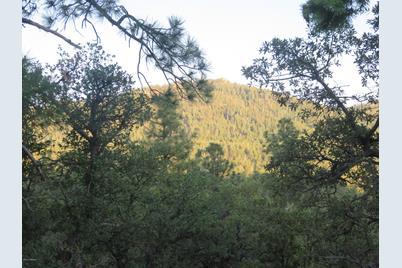 31Xx Crosscut Trail - Photo 1