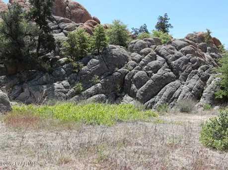 4293 Twisted Trail Lot 57 - Photo 2