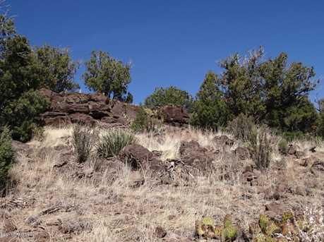 807 Sierra Verde Ranch - Photo 12