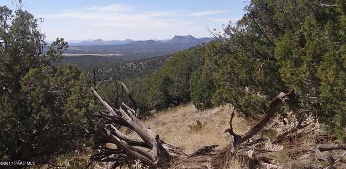 807 Sierra Verde Ranch - Photo 10