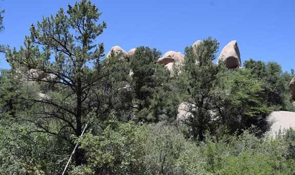9930 Cougar Canyon Rd - Photo 6