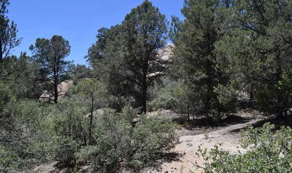 9930 Cougar Canyon Rd - Photo 2