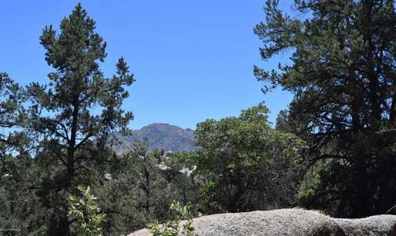 9930 Cougar Canyon Rd - Photo 8