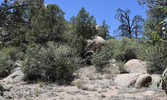 9930 Cougar Canyon Rd - Photo 4
