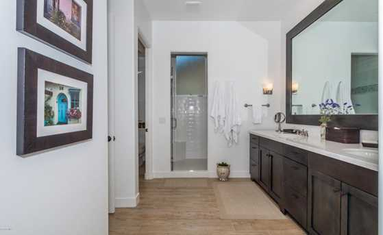 15060 N Forever View Lane - Photo 14