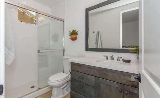 15060 N Forever View Lane - Photo 16