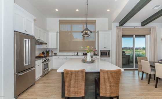 15060 N Forever View Lane - Photo 8