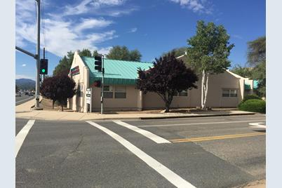 1680 Willow Creek Road - Photo 1