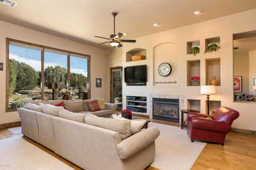 15055 Meander Mountain Way - Photo 4