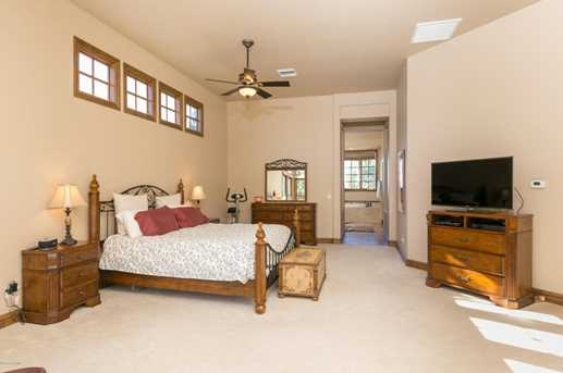 15055 Meander Mountain Way - Photo 12