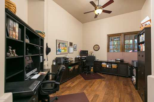 15055 Meander Mountain Way - Photo 10